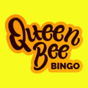 Queen Bee Bingo web stranica
